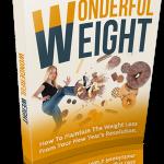 Wonderful-Weight-Ebook