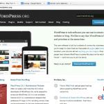 Wordpress-Tutorial-Videos