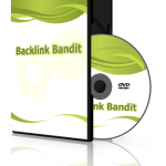 Backlink_Software