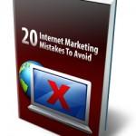 Internet_Marketing_Mistakes_Ebook