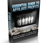 Affiliate_Marketing_Ebook