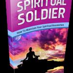spiritual-soldier-ebook