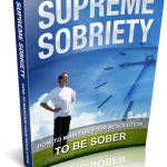 supreme-sobriety-ebook