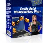 Monetize_Blog_Software