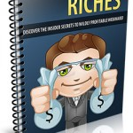 Webinar_Riches_Ebook
