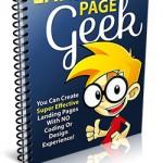 Landing_Page_Geek