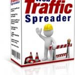 Traffic_Spreader_Software