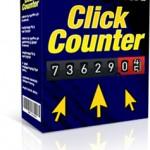 Click_Counter_Software