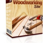 woodworking_site_software