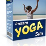 yoga_site_software