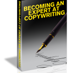 Becoming an Expert at Copywriting