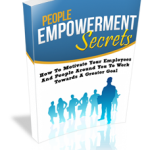 People_Empowerment