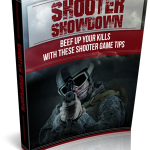 Shooter-Showdown-ebook
