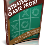Strategy-Game-Front