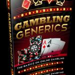 Gambling_Generics