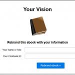 Rebrand_Ebooks