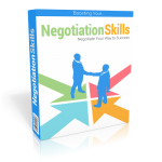 Negotiation_Skills_Ebook