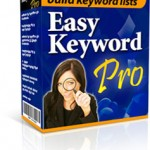 easy-keyword-pro-software
