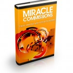 Miracle Commisssions