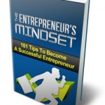 Business_Tips_Ebook