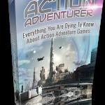 Action-Adventurer-ebook