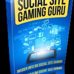 Social-site-Gaming-Guru