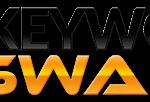 Keyword_Swarm