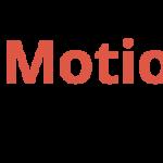Motion-Background-Plugin