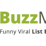 Buzz_Creation_Plugin