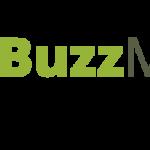 Buzz_Creation_Plugin