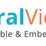 Viral_Video_Box