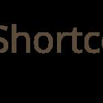 Shortcode_CTA_Plugin