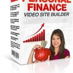 personal-finance-video-Site-Builder