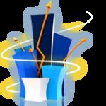 Marketing_Online_Plugin