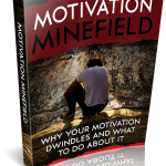 Motivation-Minefield