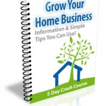 Home_Business_Ecourse