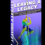 leaving-a-legacy