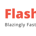 WP_Flash_Paages