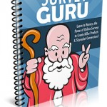 Survey_Guru_Ebook