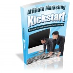 Affiliate-Marketing-Kickstart