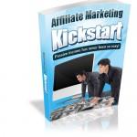 Affiliate-Marketing-Kickstart
