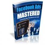 Facebook-Ads-Mastered