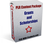 Grants_Scholarships