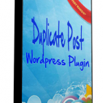 PLR_Wordpress_Plugin