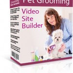 pet-grooming-video-site