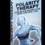 polarity theraphy