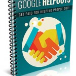 Google-Helpouts-Ebook