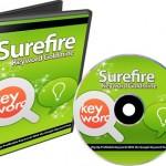 Keyword-Video-Package