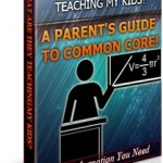 Common-Core-Ebook