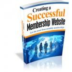 Creating-a-Successful-Membership-Website